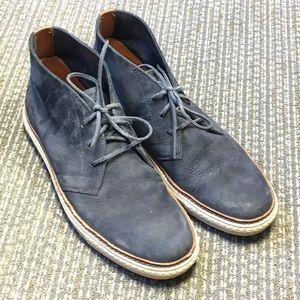 Frye Gates Men's Chukka Boots